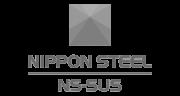 Logo_NS-SUS