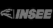 Logo_SCCC-BW
