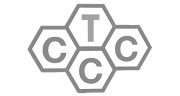 Logo_TCCC