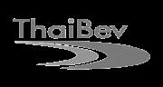 Logo_ThaiBev
